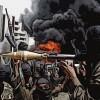 La preocupante amenaza del terrorismo en África