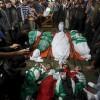 Reconocimiento oficial al estado de Palestina, ¿un momento único?