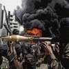 Boko Haram, una amenaza real y un problema mal abordado