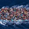 El Mediterráneo y la desidia del mundo