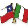 Las relaciones ítalo-chilenas tras la Segunda Guerra Mundial: un clásico ejemplo de pragmatismo