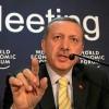 Crisis diplomática entre Países Bajos y Turquía, ninguna sorpresa