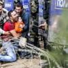 La UE y su deuda con los refugiados
