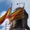 Reconocimiento oficial a Cataluña: un fracaso total