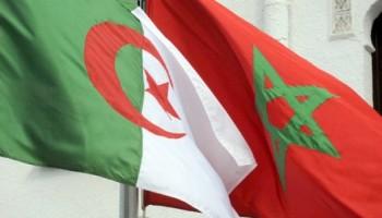 La relación Marruecos-Argelia, ¿hacia una nueva dirección?