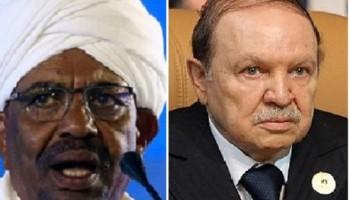 Lecciones de Argelia y Sudán