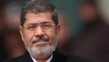 Mohamed Morsi, el reflejo del verdadero Egipto