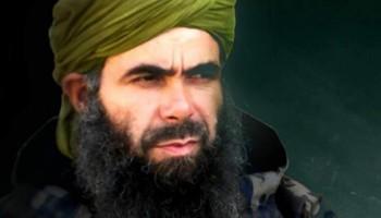 Abdelmalek Droukdel: profile of a key jihadist in the Maghreb and the Sahel