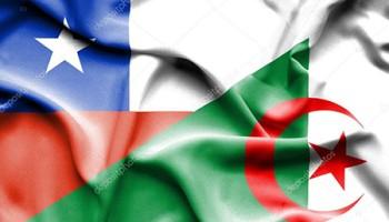 Implicancias del cierre de la Embajada de Chile en Argelia