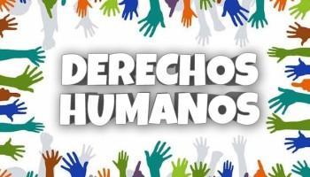 Los DD.HH. y la elección presidencial en Chile