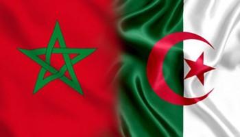 Acerca de la ruptura diplomática entre Argelia y Marruecos