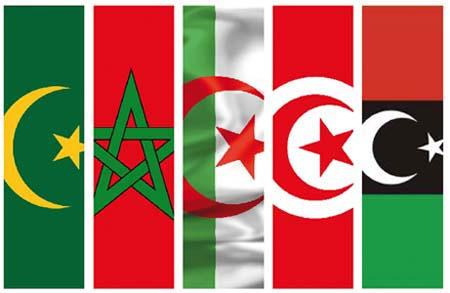 banderas-paises-uma