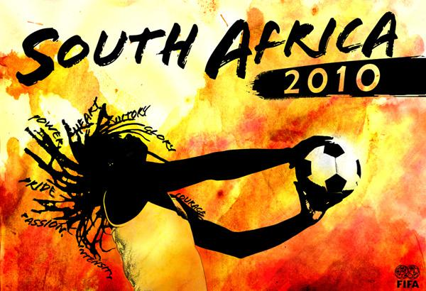 SouthAfrica2010_Poster_FINAL2