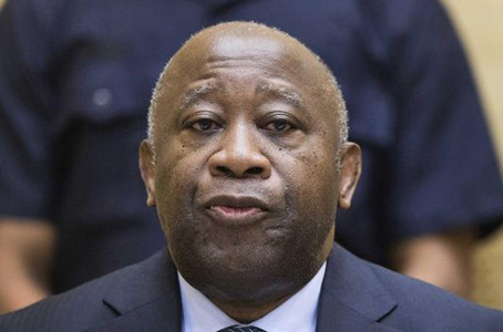 laurent-gbagbo1