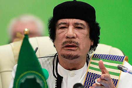 muammar-ghaddafi