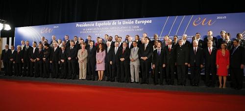 ue-alc-2010