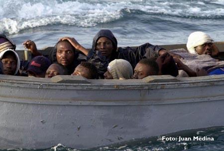 inmigrantes-clandestinos