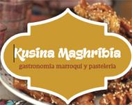 kusina.-maghribia